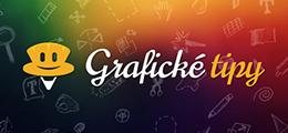 Grafické tipy kolem Photoshopu a Illustratoru | Tomáš Vachuda