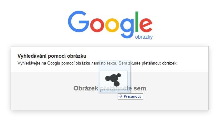 google-reverz