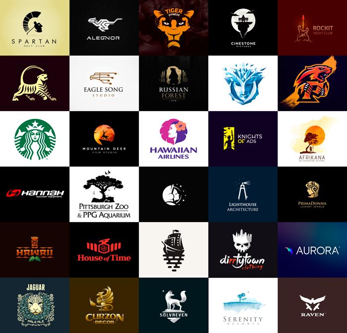 top-logos-blog
